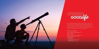 Vascon Goodlife Phase A Brochure 6