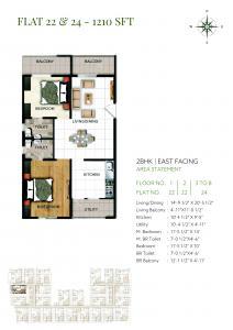 Manbhum Home Tree Brochure 54