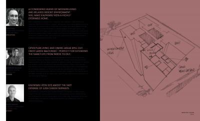 Kalpataru Vista Brochure 14
