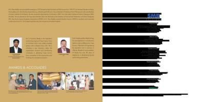 SMR SMS Vinay Casa Carino Brochure 36