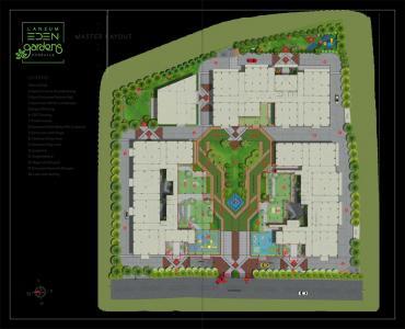 Lansum Eden Gardens Brochure 11