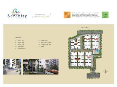 Madhavaram Serenity Brochure 4