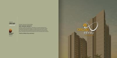 Orchid Infinity Brochure 2