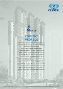 SB Crystal Brochure 3