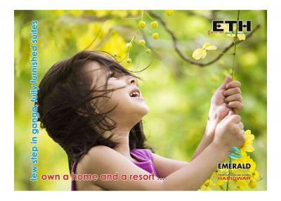 ETH Emerald Rivera Brochure 1