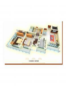 Vaibhavlaxmi Sapphire Brochure 7