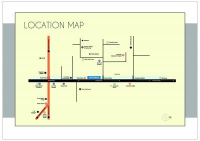 Venkatesh Skydale Phase 2 Brochure 12