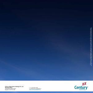 Century Central Brochure 40