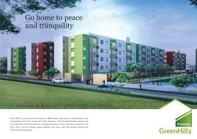 TVS Green Hills Brochure 3