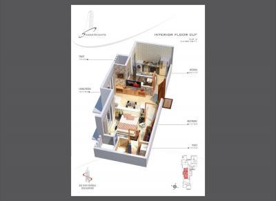 Samar Heights Brochure 6
