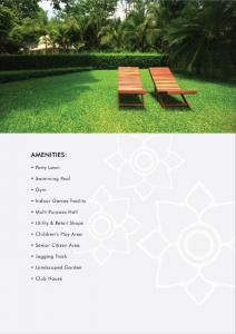 Mantra Insignia Phase 2 Brochure 3