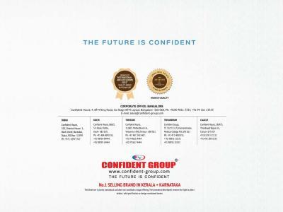 Confident Group Phoenix Brochure 12