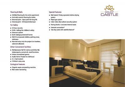 Sancheti Mount Castle A Brochure 17