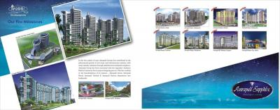 Amrapali Sapphire Brochure 4