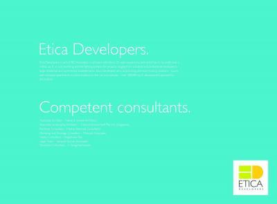Etica Developers Kalathmika Brochure 19