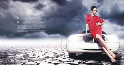 Keshav Polaris Brochure 2