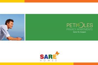 Sare Green Parc Petioles Brochure 1