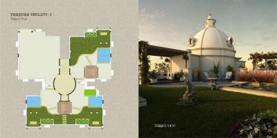 Takshashila Trezure Enclave Brochure 13