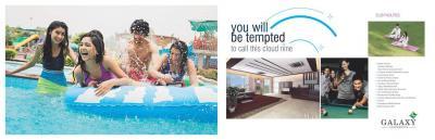 Pranit Galaxy Apartments Brochure 5