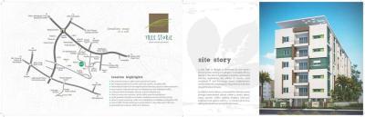 Swasudha Tree Storie Brochure 9