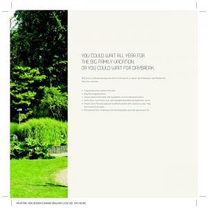 Kalpataru Jade Residences F Brochure 22