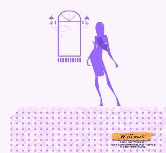 Vascon Willows Brochure 10