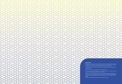 Goyal Floris Brochure 24