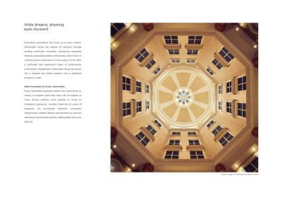 Hiranandani Skylark Enclave Brochure 22