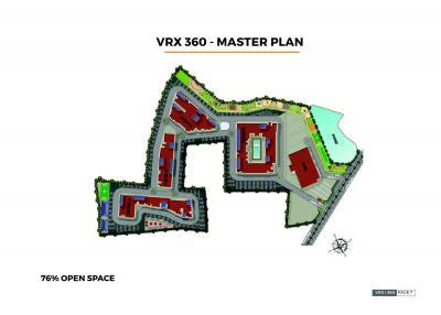 VRX 360 Brochure 7