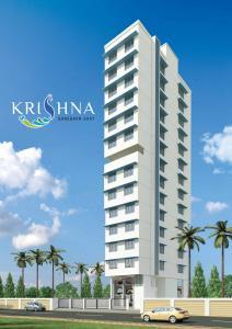 KP Krishna Brochure 1