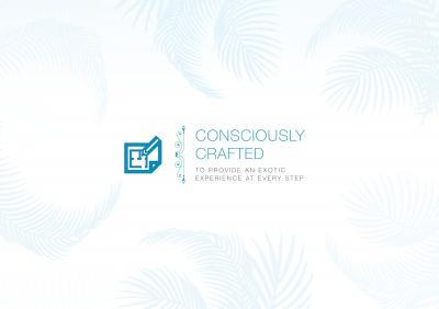 Godrej Palm Retreat Brochure 40