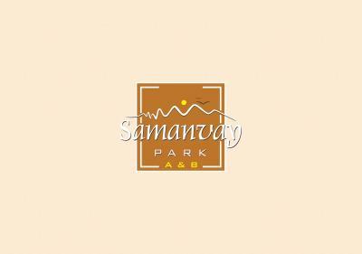 Shree Hari Samanvay Park A AND B Building Brochure 1
