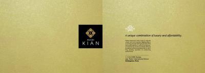 Reelicon Kian Brochure 2