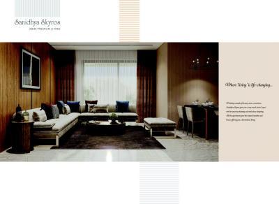 Sanidhya Skyros Brochure 12