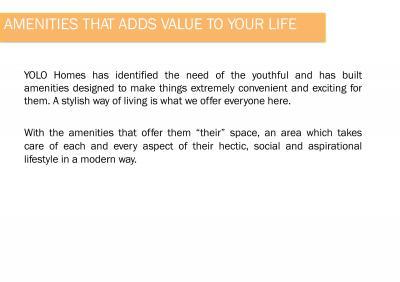 Mont Vert Homes Yolo Brochure 16