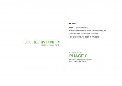 Godrej Infinity Brochure 4