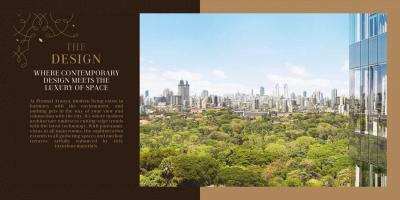 Piramal Aranya Avyan Tower Brochure 11
