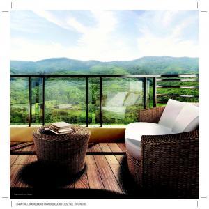 Kalpataru Jade Residences F Brochure 28