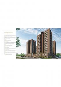 Suryam Ananta Brochure 9