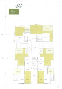 Winsome Manor Greenz Brochure 9