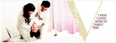 Vijay Raj Viraj Bliss Brochure 2