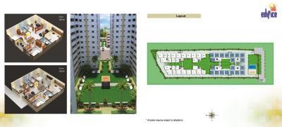 Modi Edifice Brochure 3