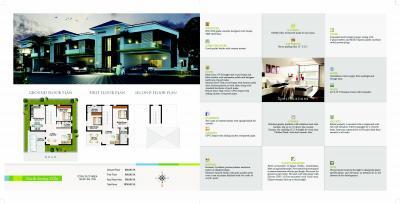 Prekon MJS Lake Front Brochure 5