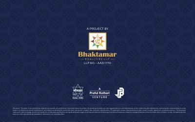 Bhaktamar Residency Brochure 19