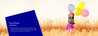 Crescent Lavender Brochure 3