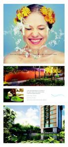 Vinayak Aquasa Brochure 4