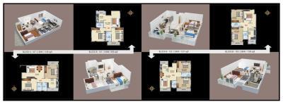 Laksh Royal Manor Brochure 7