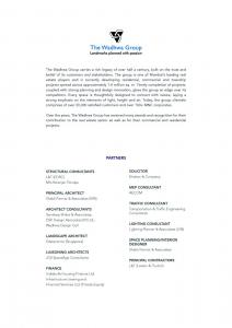 Wadhwa The Address Brochure 4