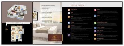 Laksh Royal Manor Brochure 8