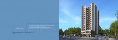 Binori Mable Brochure 3